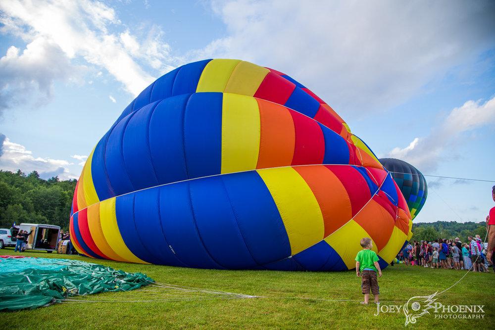 Balloonswm-6206.jpg