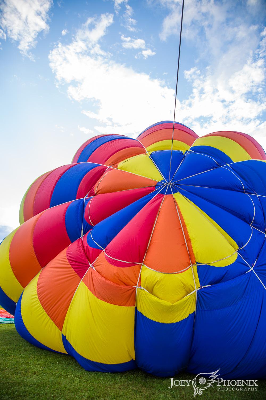 Balloonswm-6211.jpg