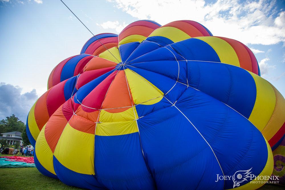 Balloonswm-6219.jpg