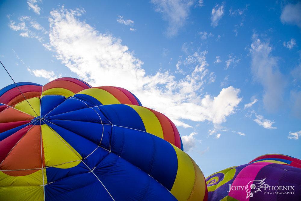 Balloonswm-6222.jpg