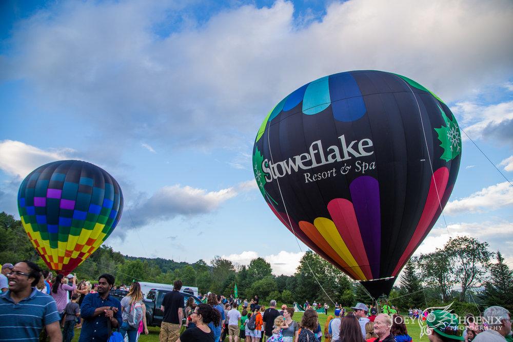 Balloonswm-6226.jpg