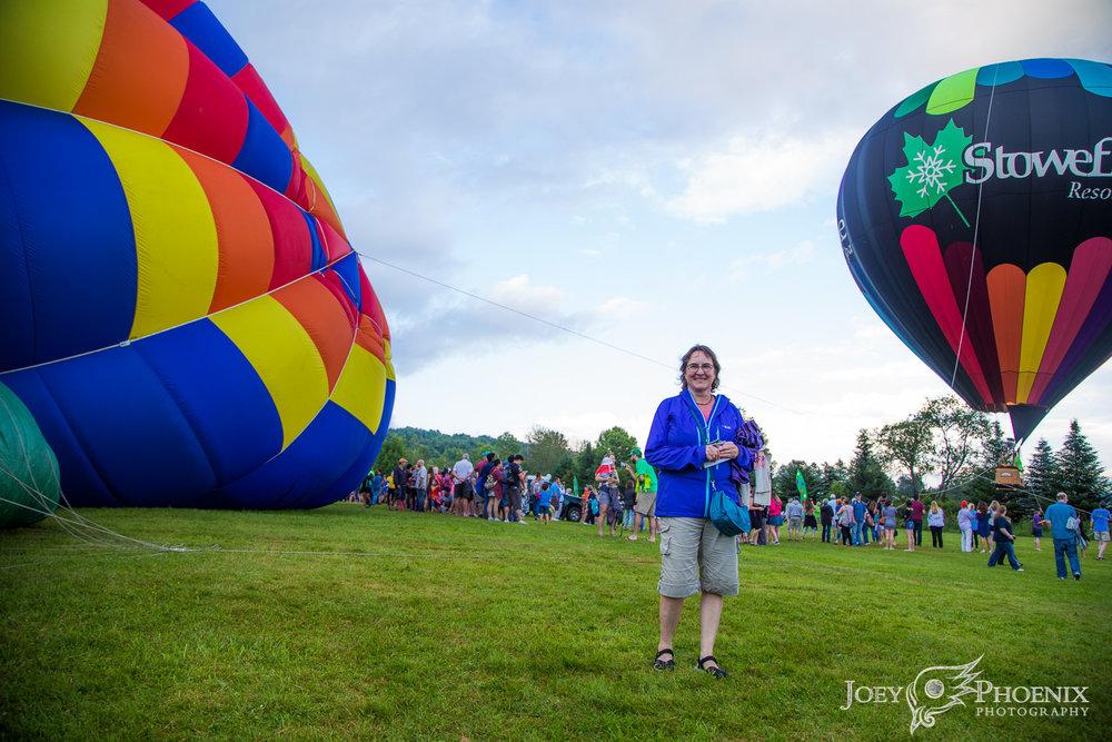 Balloonswm-6231.jpg
