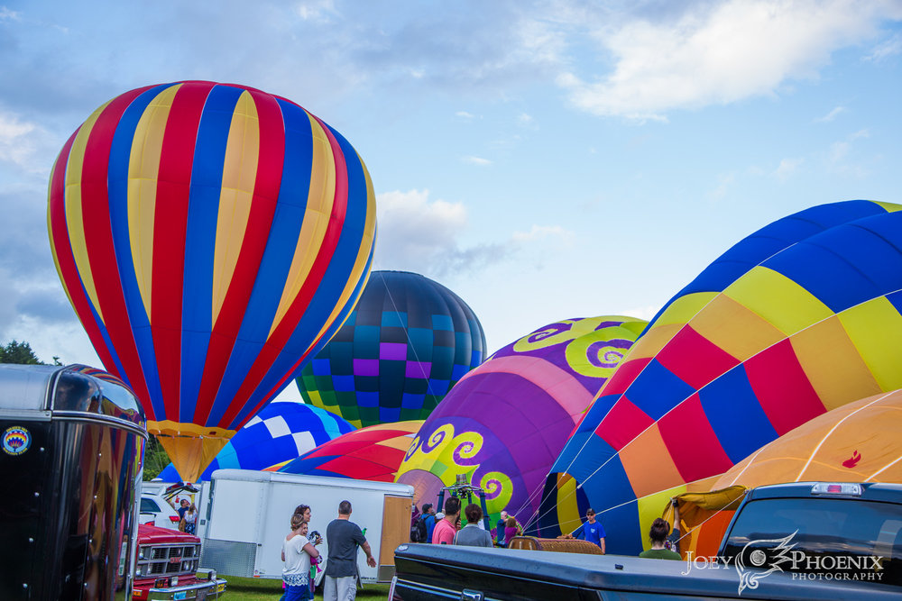 Balloonswm-6235.jpg