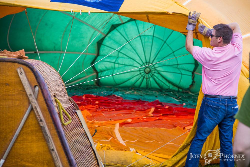 Balloonswm-6237.jpg