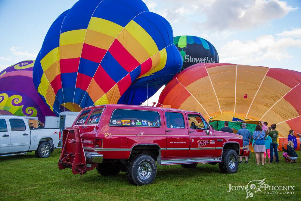 Balloonswm-6241.jpg