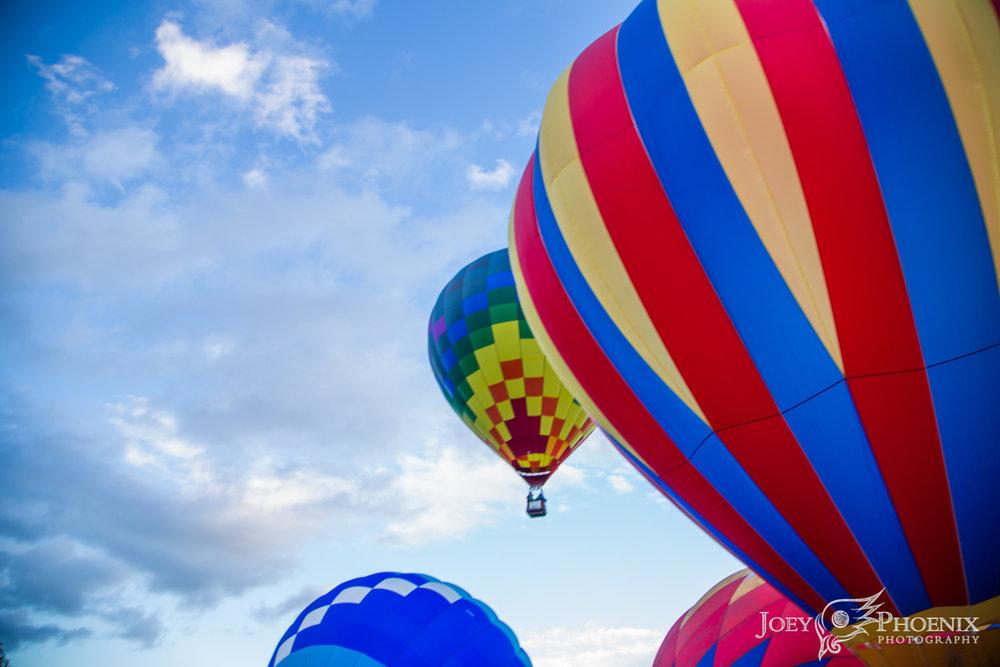 Balloonswm-6249.jpg