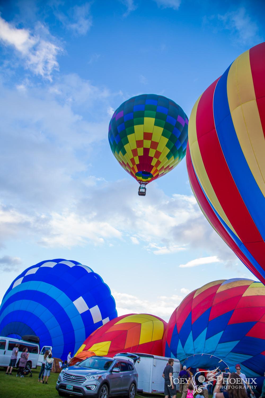 Balloonswm-6252.jpg