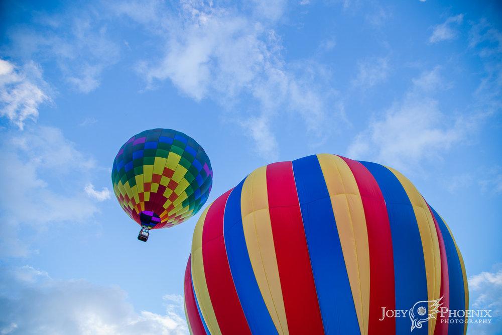 Balloonswm-6254.jpg