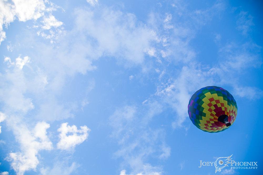 Balloonswm-6255.jpg