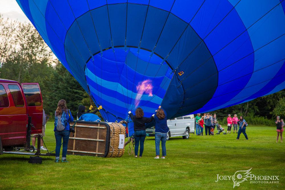 Balloonswm-6260.jpg