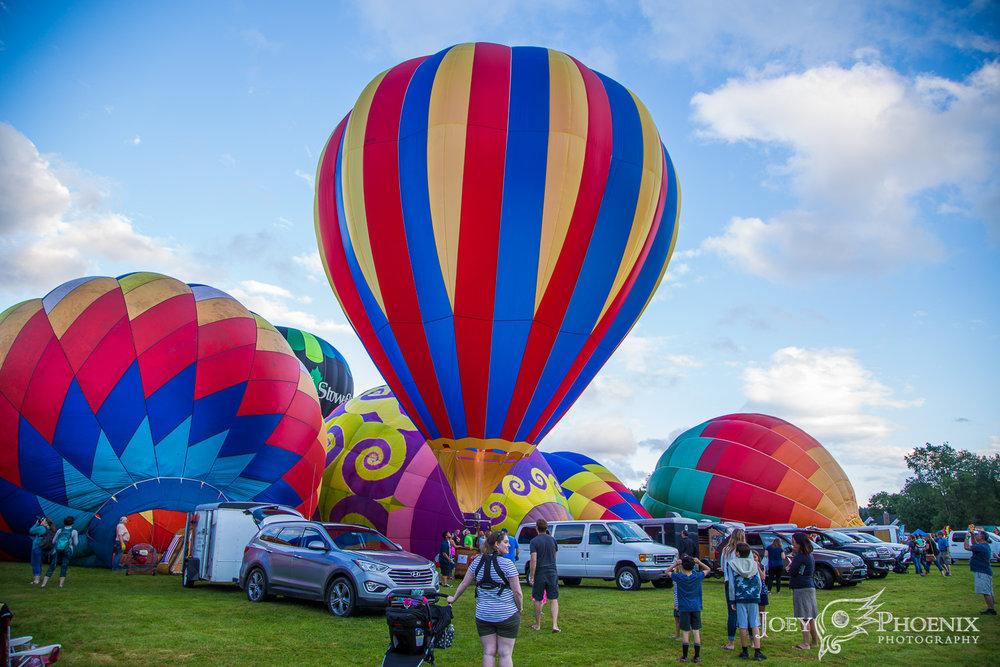 Balloonswm-6262.jpg