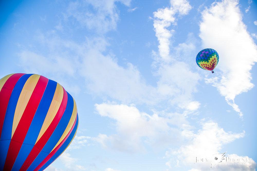 Balloonswm-6266.jpg