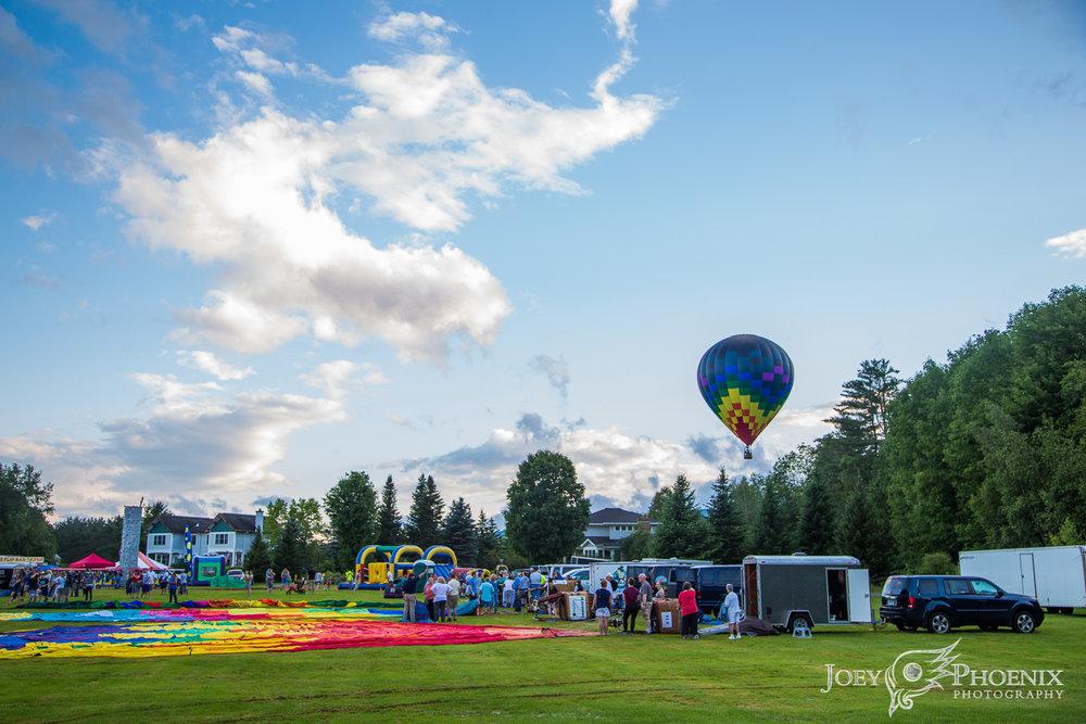 Balloonswm-6269.jpg