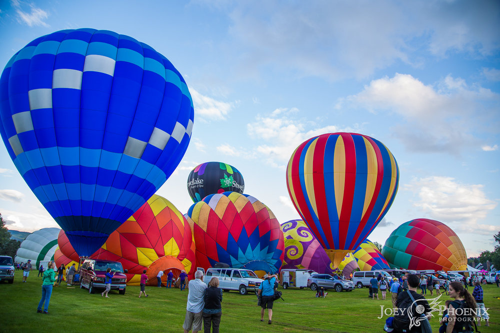 Balloonswm-6270.jpg