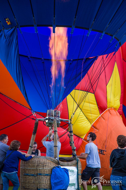 Balloonswm-6286.jpg