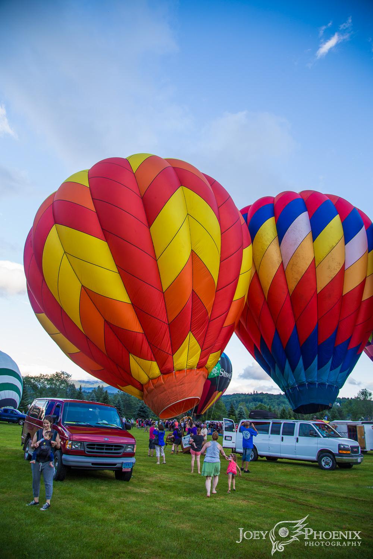 Balloonswm-6293.jpg