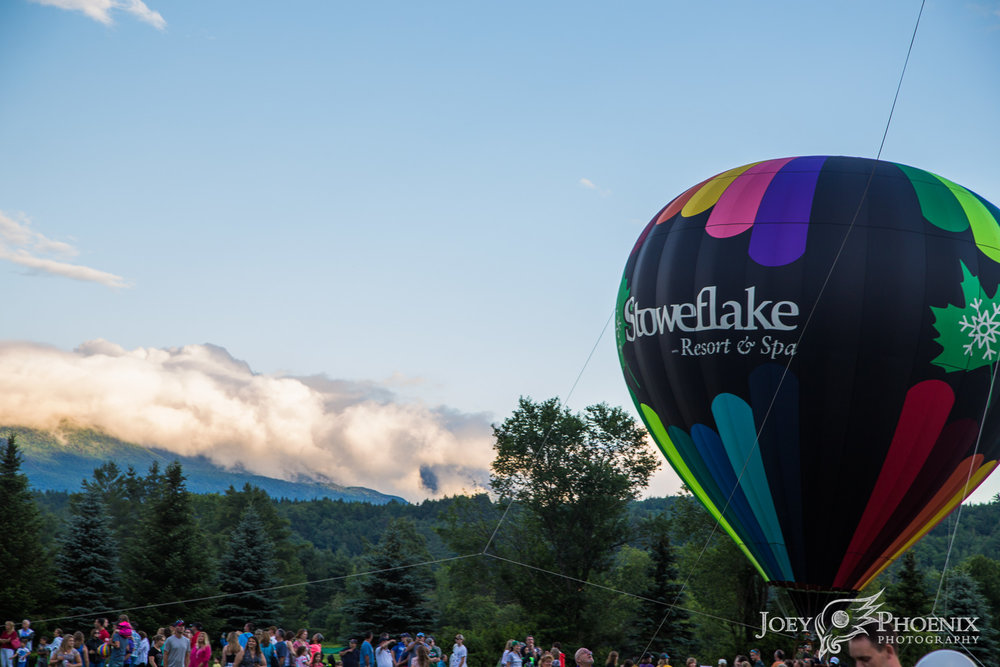 Balloonswm-6297.jpg