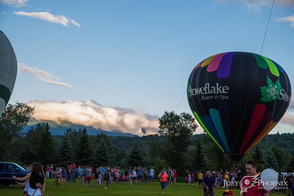 Balloonswm-6299.jpg