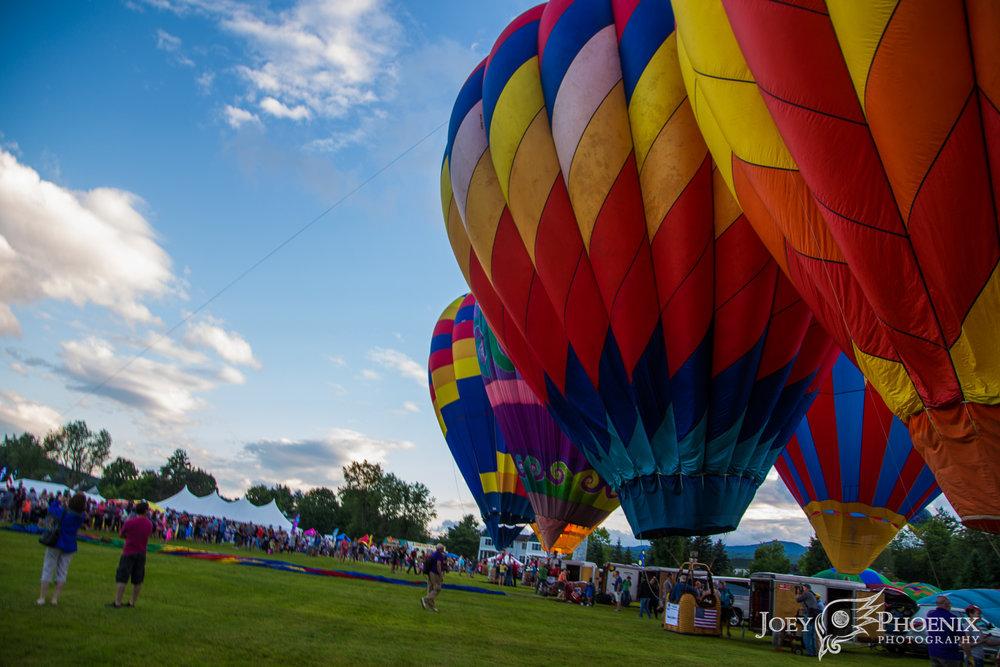Balloonswm-6304.jpg