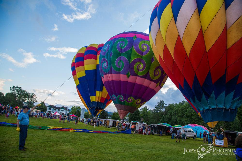 Balloonswm-6309.jpg