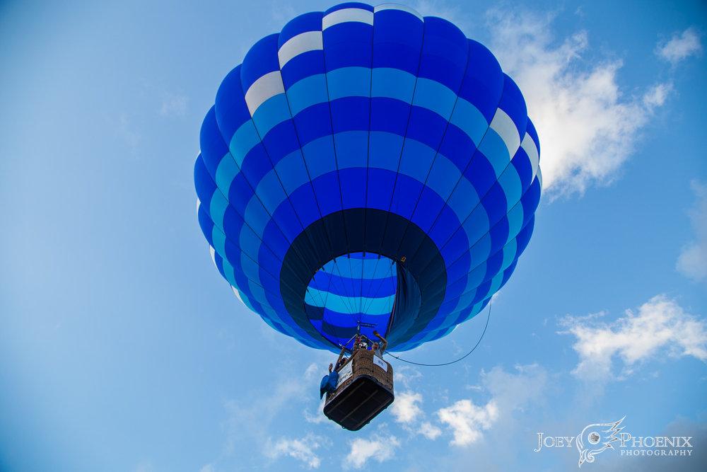 Balloonswm-6314.jpg