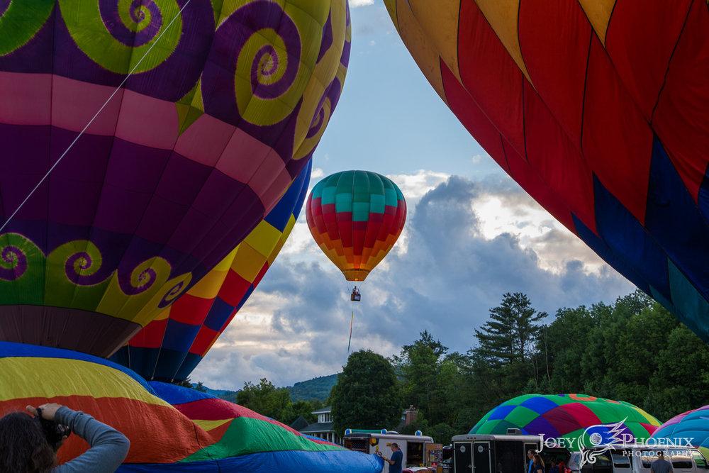 Balloonswm-6331.jpg