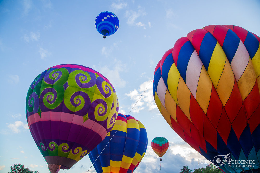 Balloonswm-6334.jpg