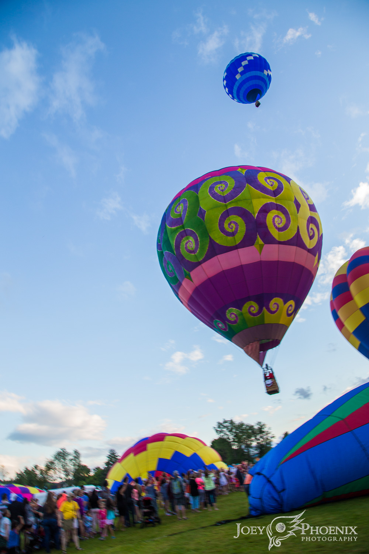 Balloonswm-6336.jpg