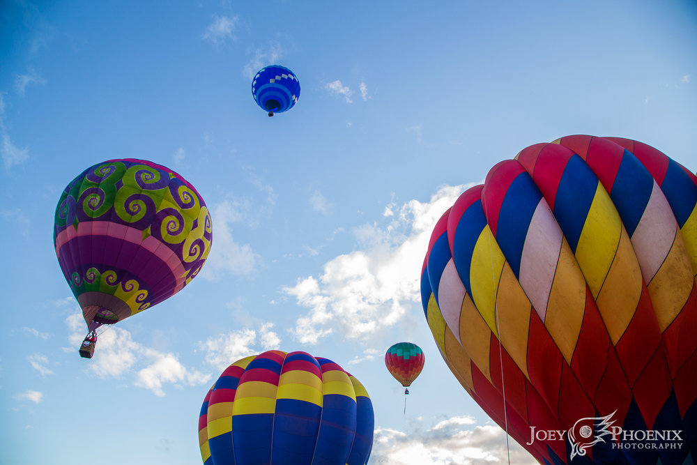 Balloonswm-6340.jpg