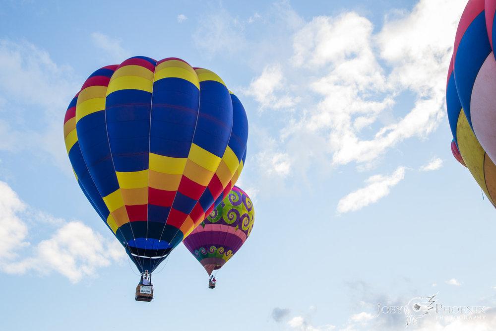 Balloonswm-6343.jpg