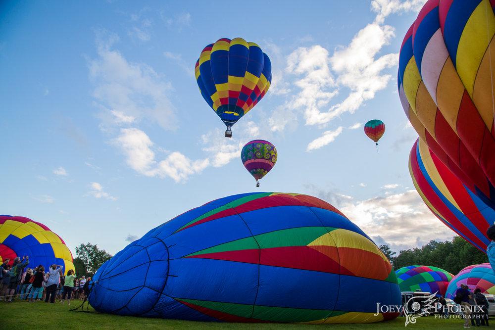 Balloonswm-6347.jpg
