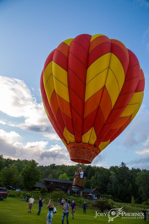 Balloonswm-6351.jpg