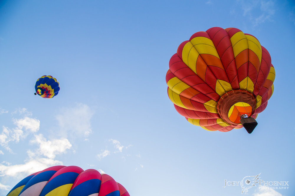 Balloonswm-6356.jpg