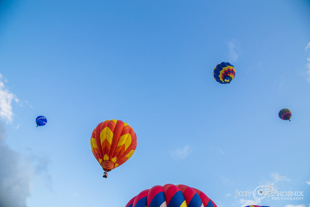 Balloonswm-6363.jpg
