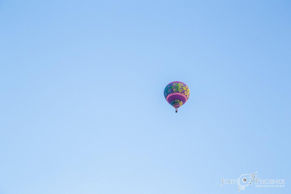 Balloonswm-6367.jpg