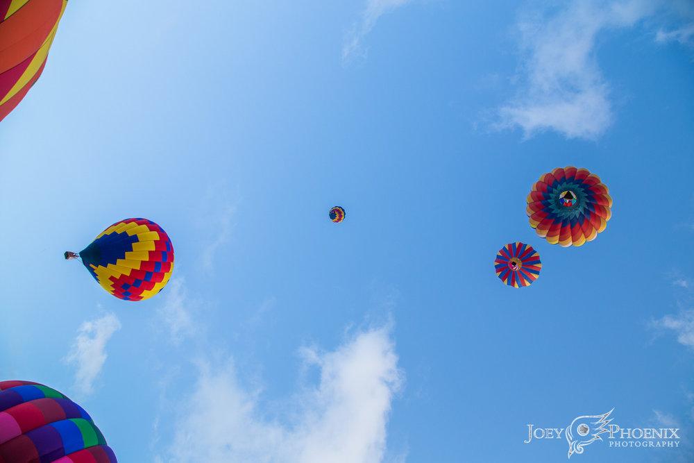 Balloonswm-6373.jpg