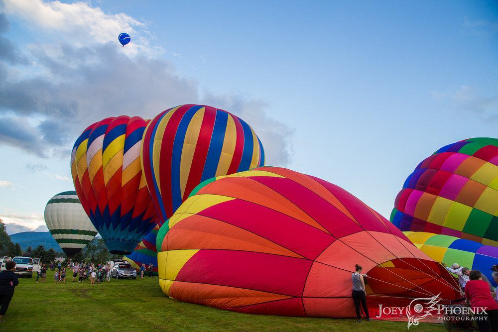 Balloonswm-6366.jpg