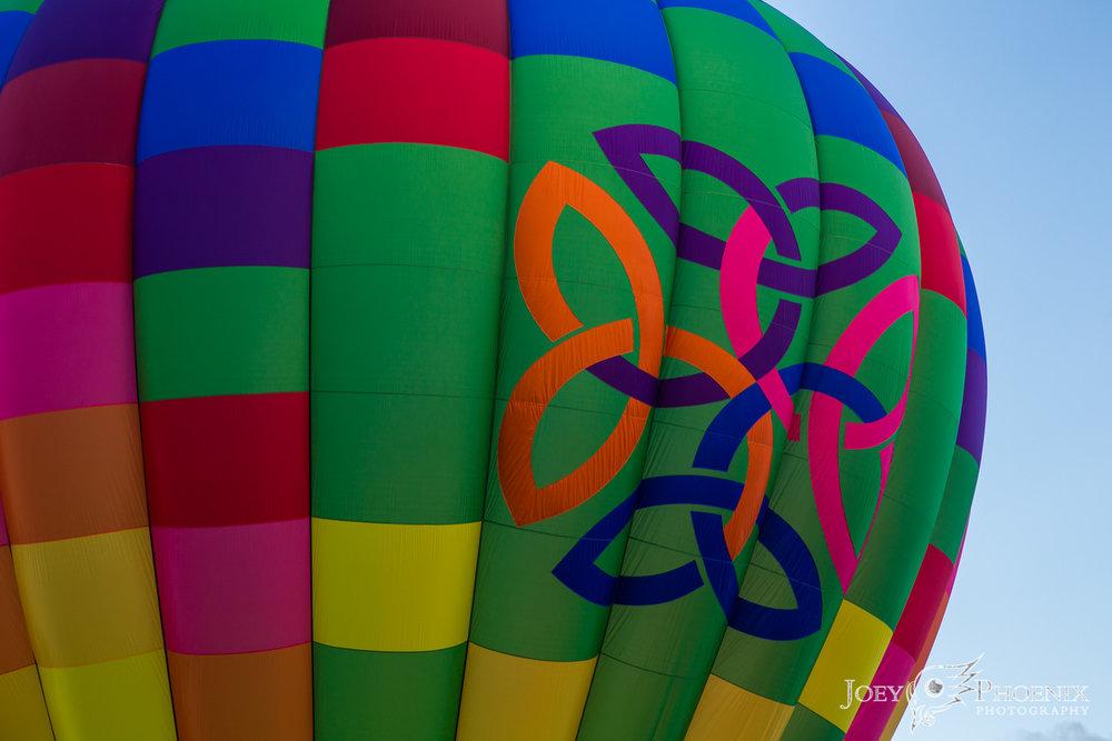 Balloonswm-6375.jpg