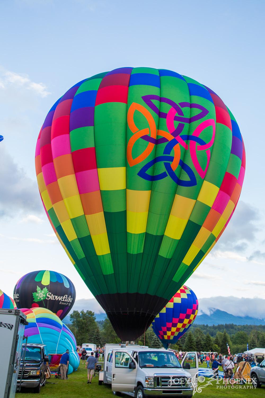 Balloonswm-6376.jpg