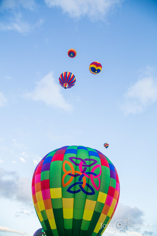 Balloonswm-6378.jpg