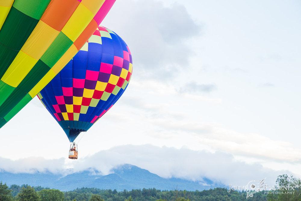 Balloonswm-6384.jpg