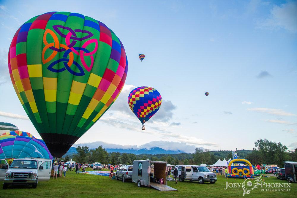 Balloonswm-6389.jpg