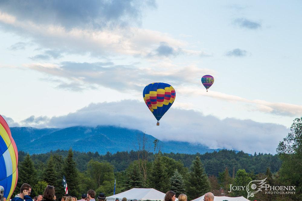 Balloonswm-6397.jpg
