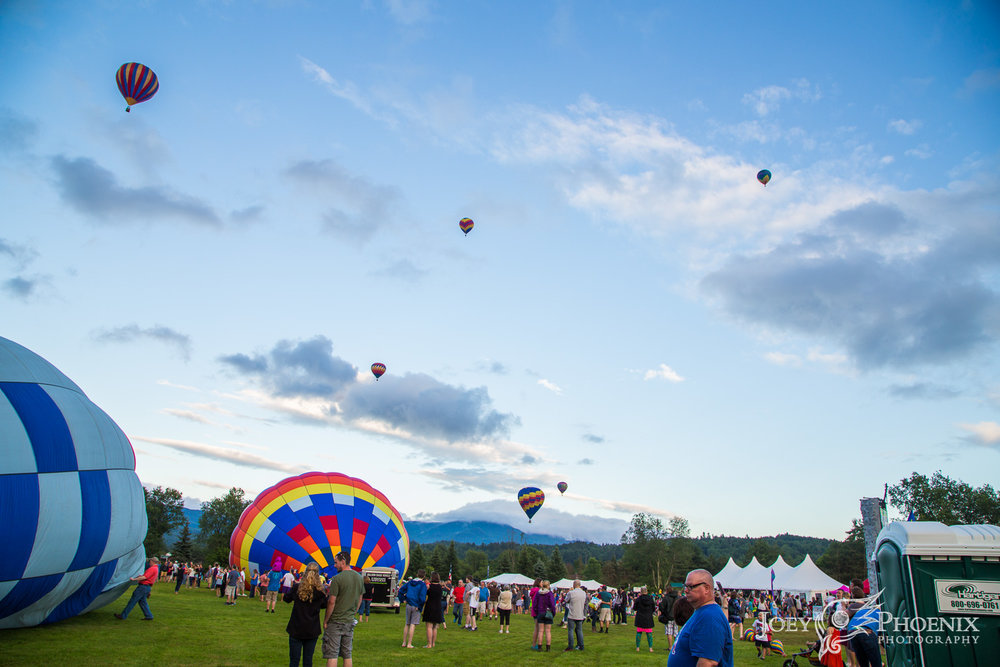 Balloonswm-6400.jpg