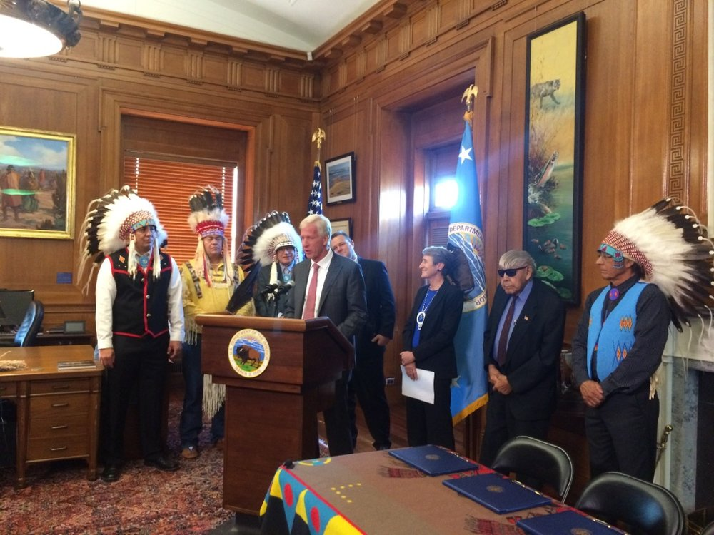 this-is-a-huge-moment-for-the-blackfeet-nation_31035212335_o.jpg