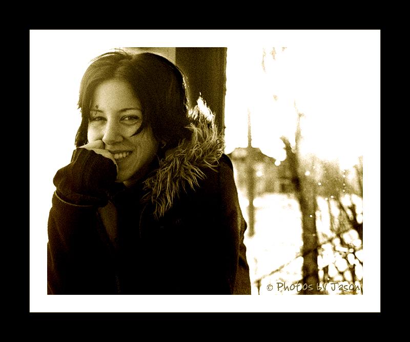 Arianne2 (2).jpg