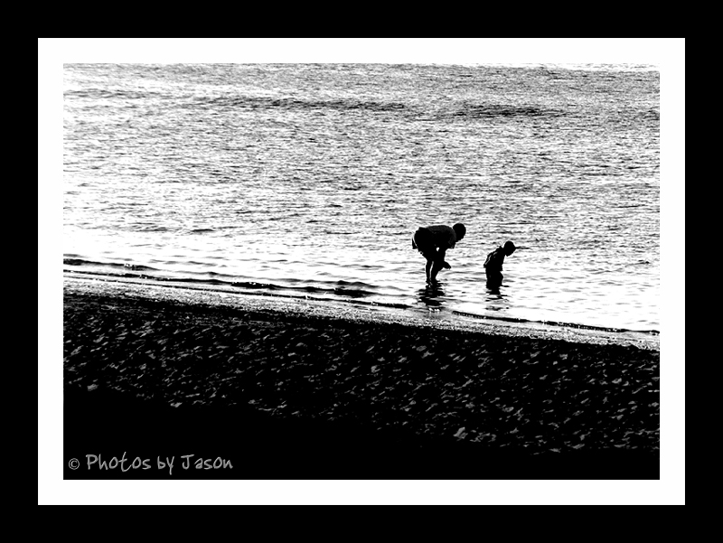 Father & Son (1).jpg