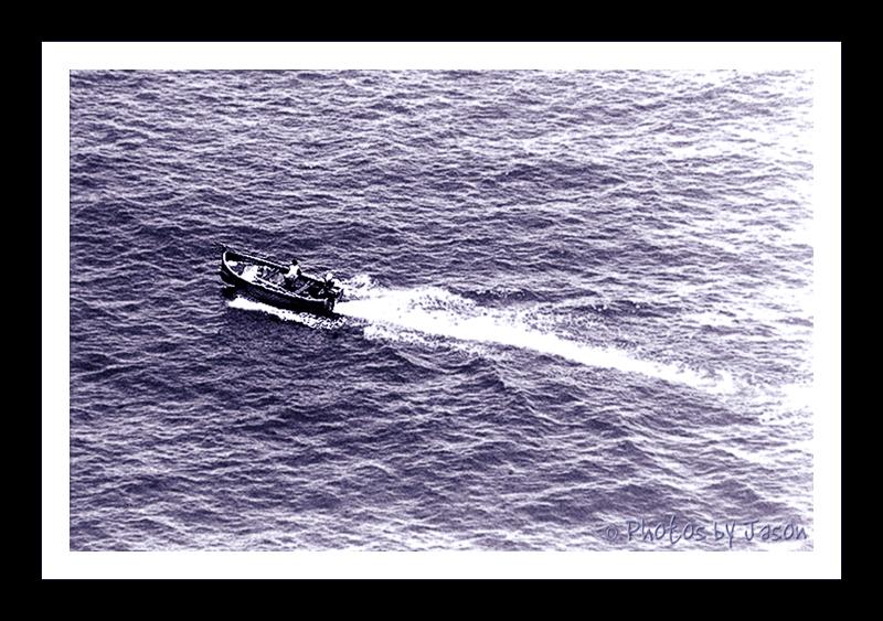 Maltese boat(2).jpg