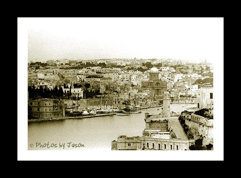 Maltese Scenery(2).jpg