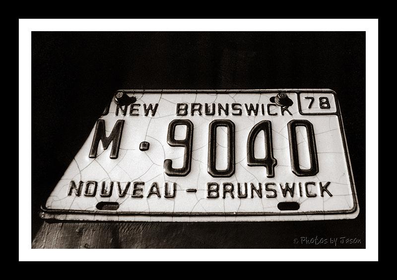NB Plate(2).jpg